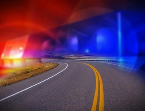 Car Wreck Near Mountain View Kills One, Injures Four_-6315915021821981461