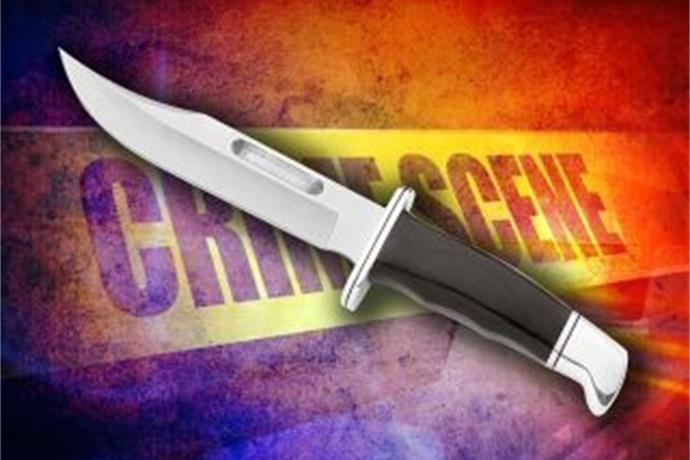 Stabbing in Pulaski County Leaves Laquey Man in Critical Condition_6692607987979733108
