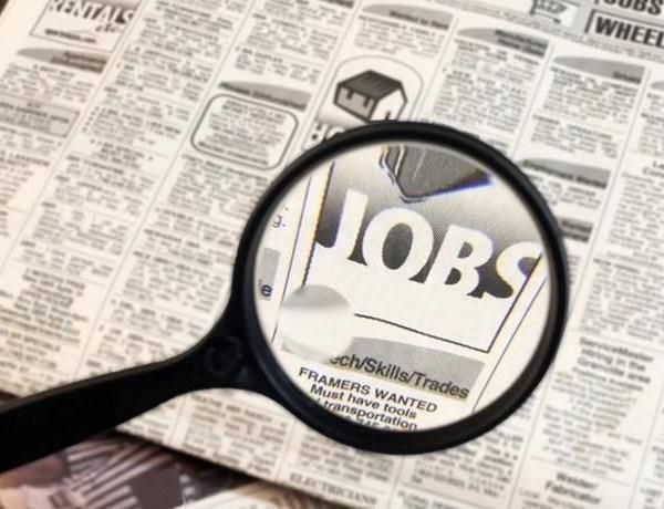 jobs_8229958254414744588