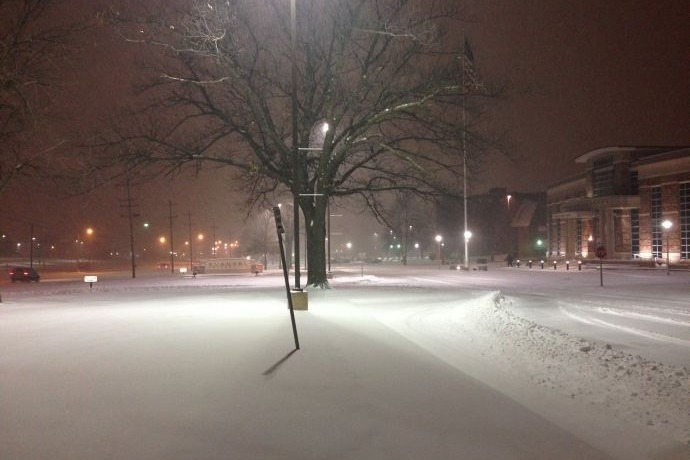snow in Springfield Feb. 16, 2015_-7272553034276322424