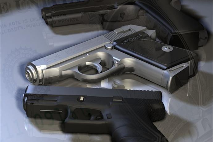 handguns_8754749543617940343