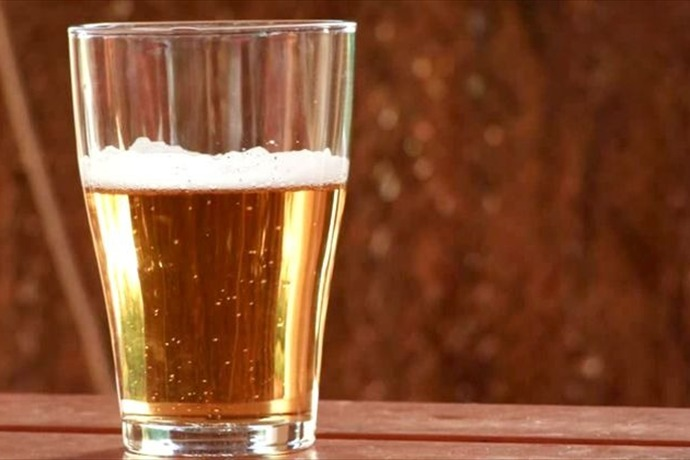 beer_8842646909258189018