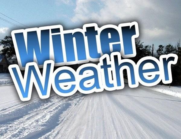 Winter Weather_-8518515448370412439