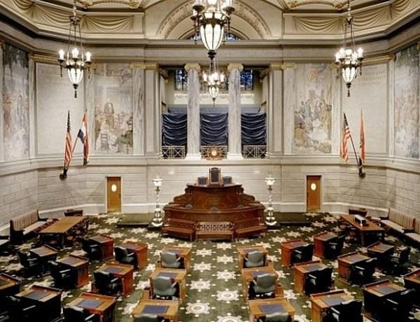 Missouri Senate Chamber_-3851318142488001446