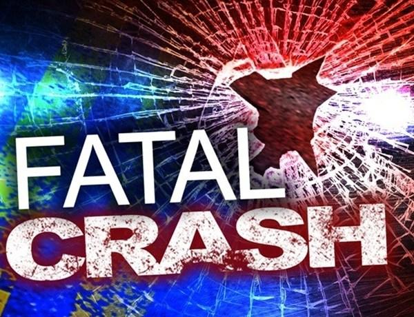 fatal crash_-6587332162539008300