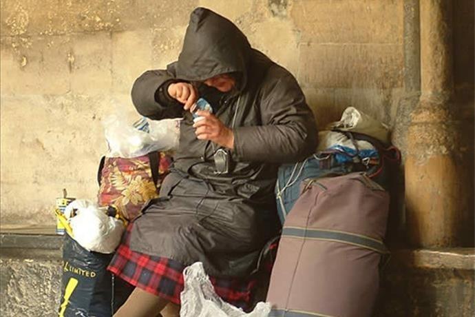 Homeless_382995314358241526