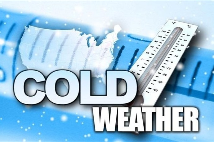 cold weather graphic_-5112392621963329286