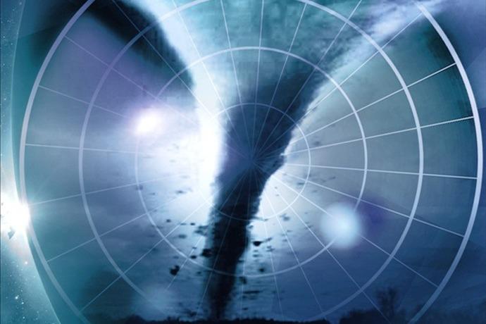 Tornado - generic_8556038567530612382