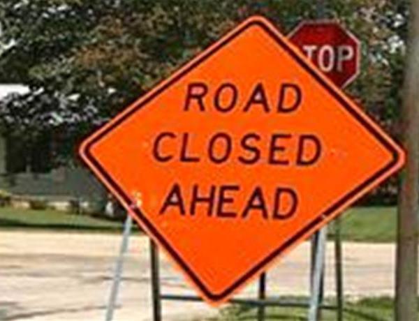 Roadwork In Ozark Slows Down Traffic_-8210032380514188252