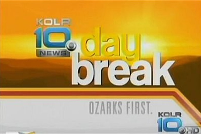 KOLR10 News Daybreak_3823527521277265560