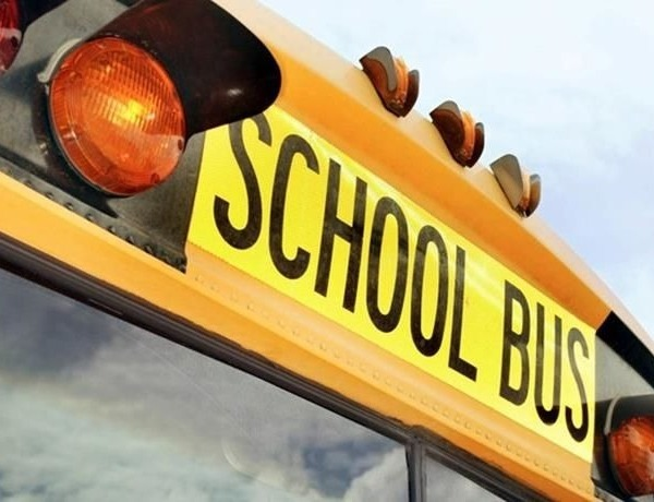 school bus_-6089022676259092989