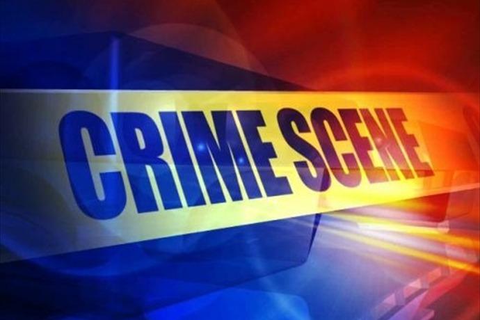 crime scene graphic_1745009788458715072