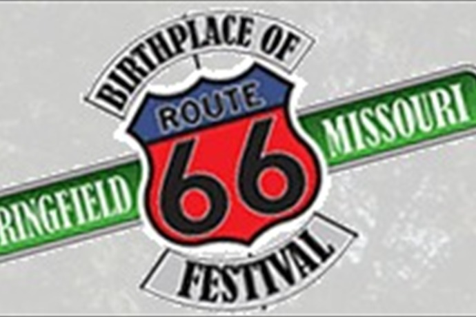 Birthplace of Route 66 Festival_5172478963954568834