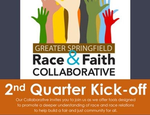 Greater Springfield Race & Faith Collaborative_-8071422599862533043