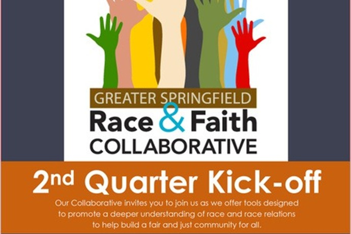 Greater Springfield Race & Faith Collaborative_-8071422599862533043