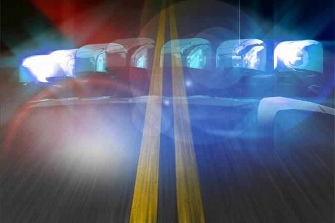 Fatal Crash in Camden County_733317583426112601