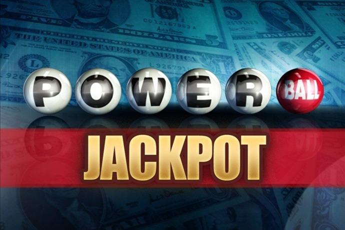 Powerball Jackpot_-2267230089101947997