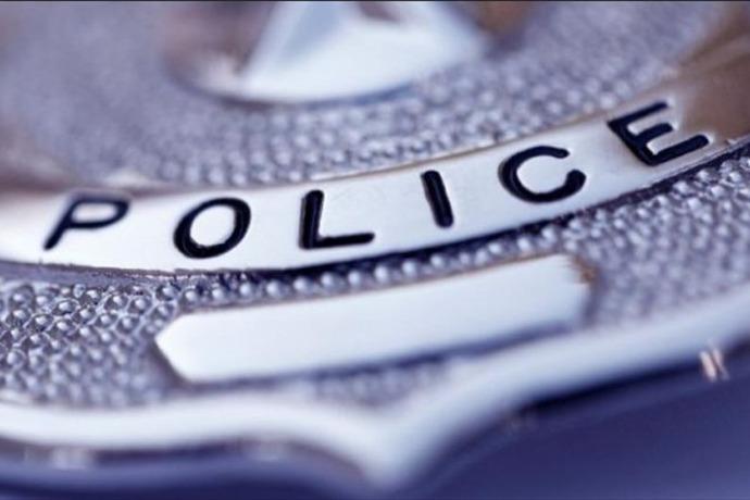police badget - generic_-7487982282433804872