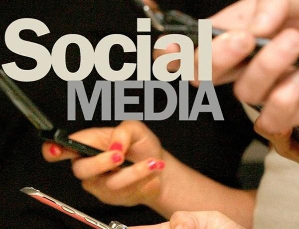 Social Media_-9007207589083528309
