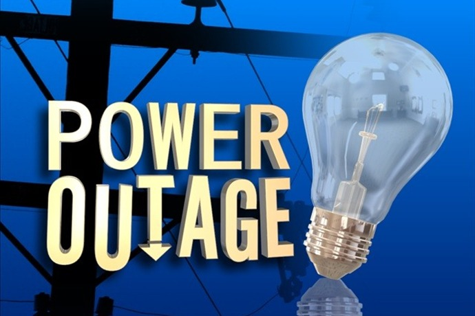 Power Outage_1637805497411060015