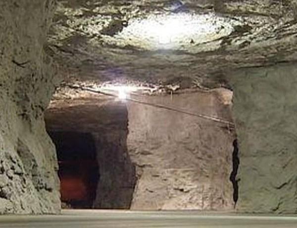Springfield Underground_8738738885408016279