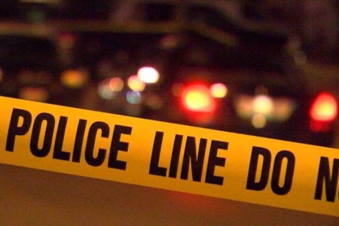 crime scene police line_3961792424856341118