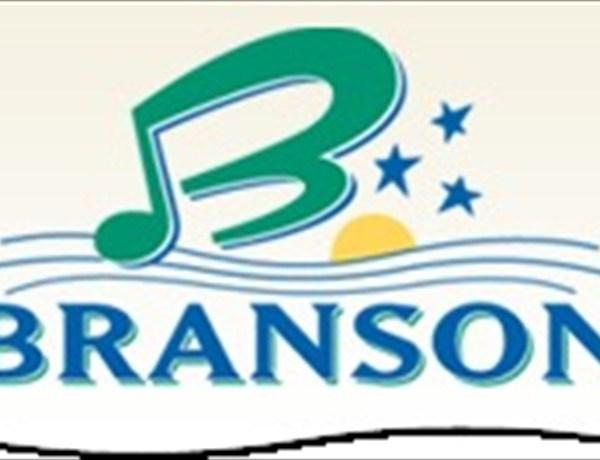 BRANSON LOGO_2660496306262789512