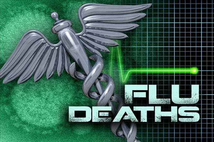 Flu Deaths_-7159920672553942145