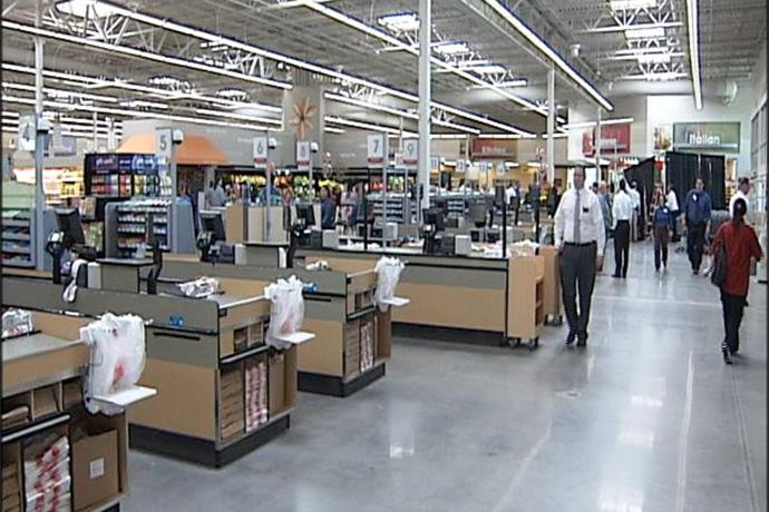 Hy-Vee Gives Preview Tour_6695511245374900180