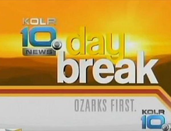 KOLR10 News Daybreak_3823527521277265560