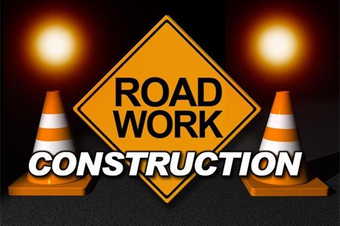 Republic Road Closing Tuesday Evening into Wednesday Morning_-5308249678564669776