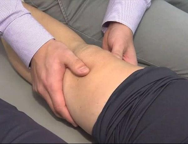 knee pain_3350594771461424554