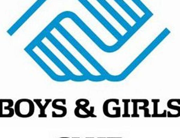 Keys to New Bus Going to Boys and Girls Club_-4385431672465177736