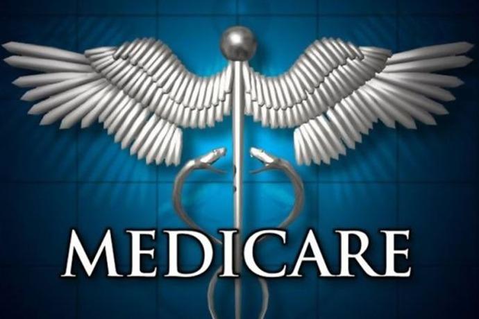 Medicare graphic 650px_-6533764004337334034