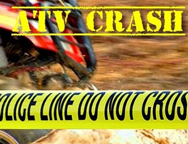 ATV crash_2987014094732871065
