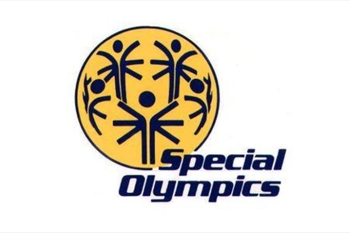 Special Olympics logo_5056105912003086348