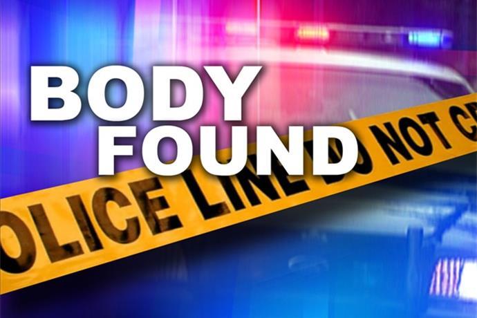 Body Found in Ft. Smith_-2529833973557276734