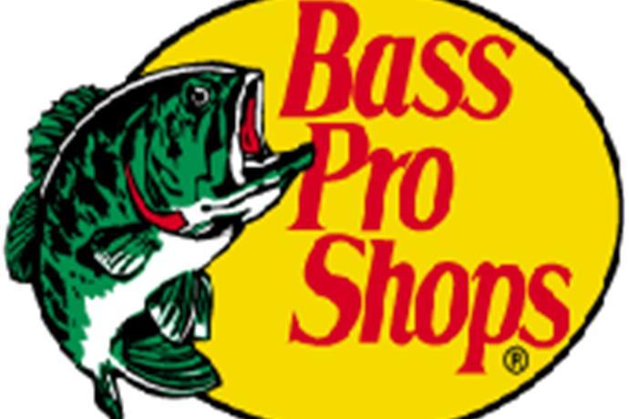 Bass Pro Shops Scaling Back_-9120149774481600966