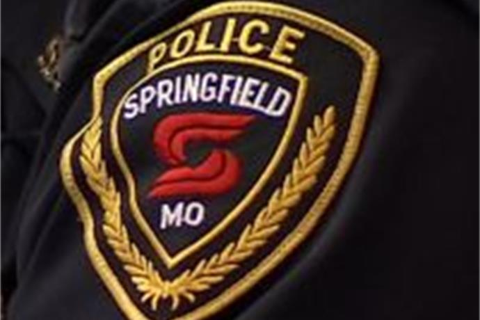 Local Heroes to be Awarded by Springfield Police_-598473039175726743