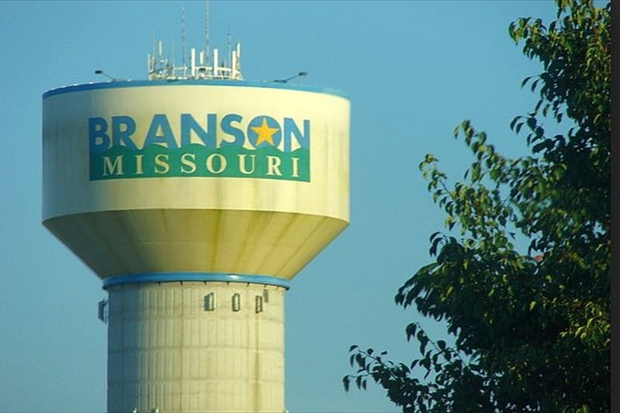 Branson water tower_-3896841359190245299
