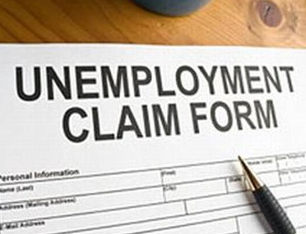 Unemployment Rises In November_-65813248566017829