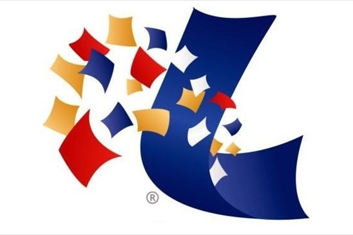Missouri lottery logo 2014_-7324368753131831157
