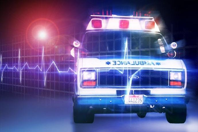 Ambulance_-2971731510617160306