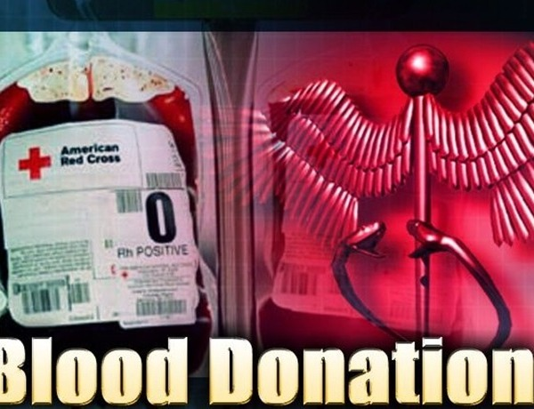 blood donation_-3075918630237550505