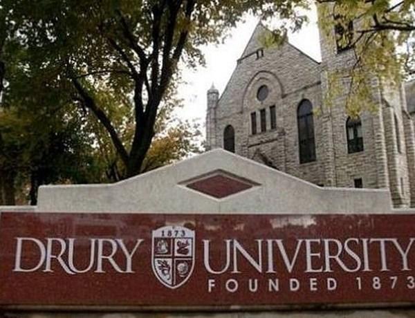 Drury University campus_-2213860229267568606
