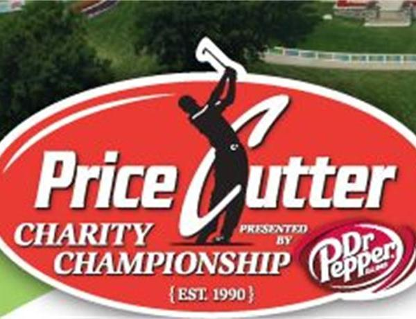The Price Cutter Charity Championship_-6217828018974996420