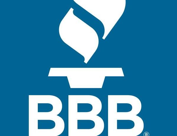 Timeshare Companies Top BBB List of 2011 Complaints_3736334125697355280