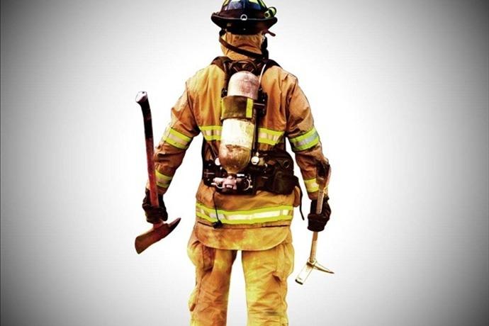 Firefighter image _-547966229443687046