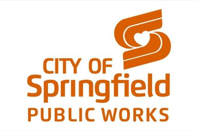 Public Works logo_-8624586498611982758