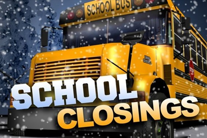 school closings_7559571067570767121